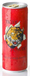 tigerpower