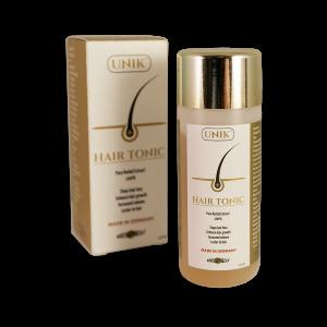 UNIK Hair Tonic